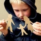 Children are often affected by Child Custody Decisions made due to the lack of a professional lawyer