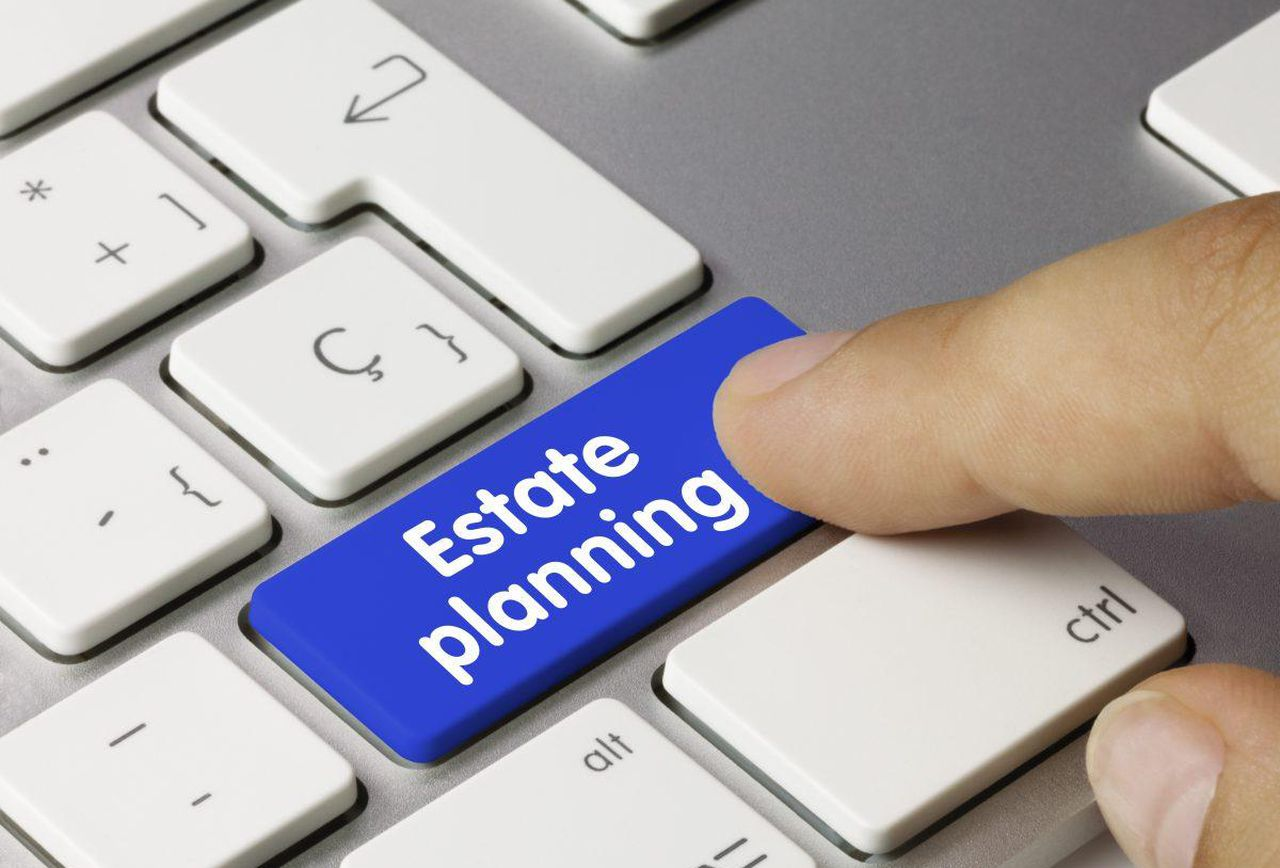 central texas estate planning