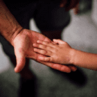 Child Support Cedar Park and Round Rock Lawyer
