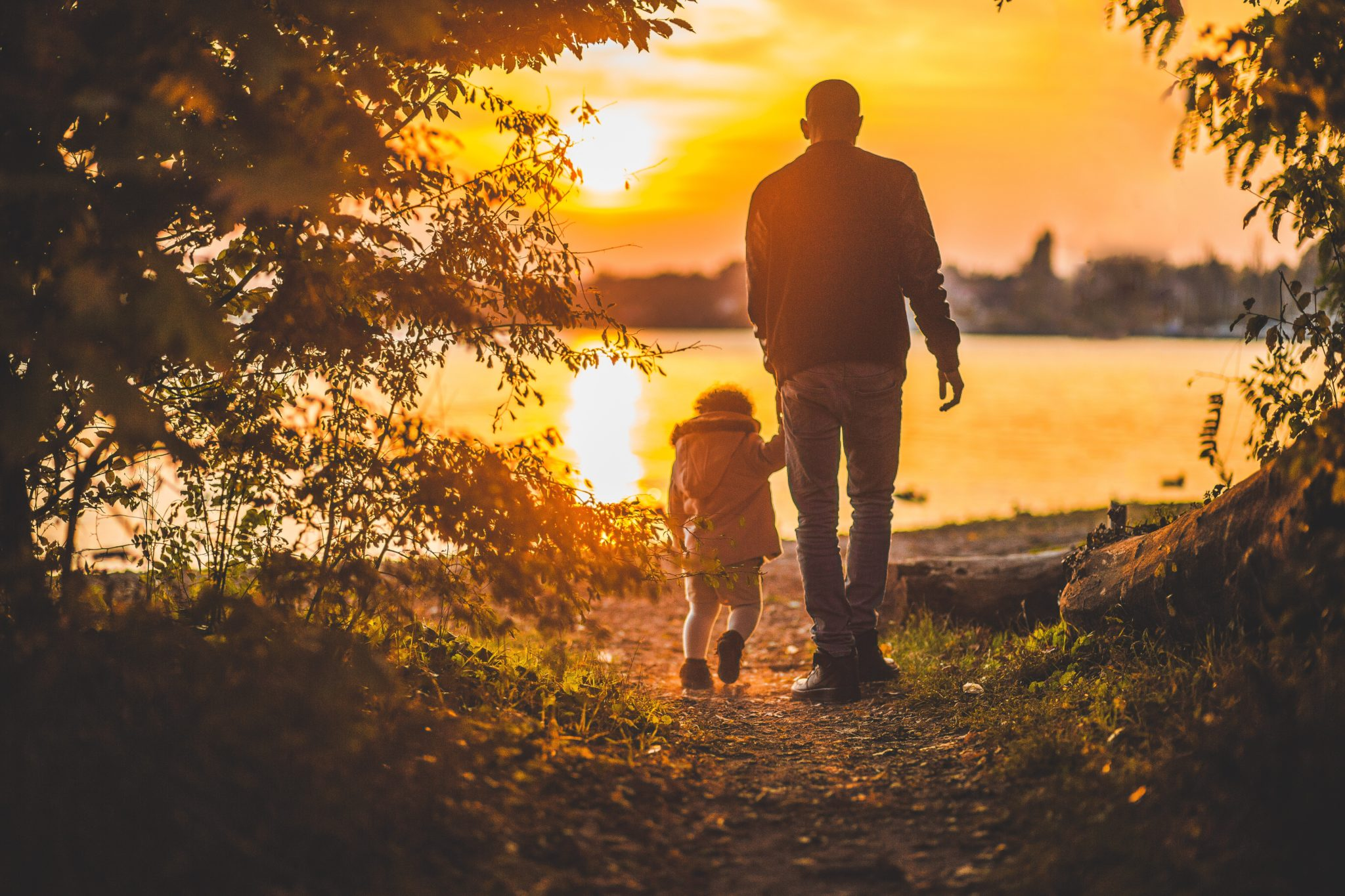 What is an unfit parent in Texas?
