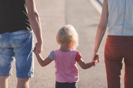 Round Rock Family Law and Adoption Attorneys