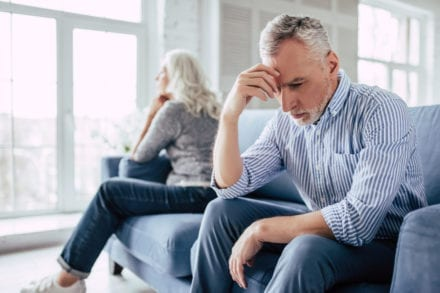 Gray divorce attorney in Round Rock Texas